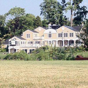 historical-house