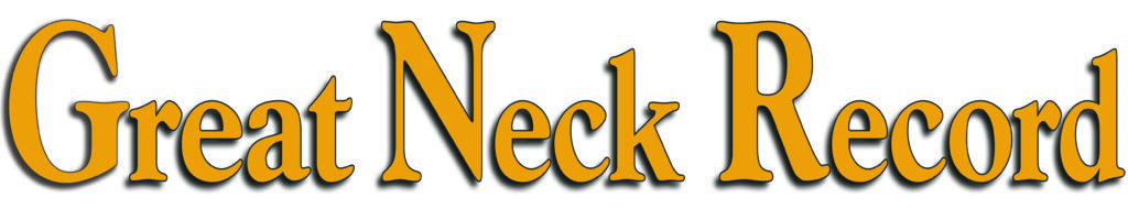 Great-Neck-Record_LOGO.jpg