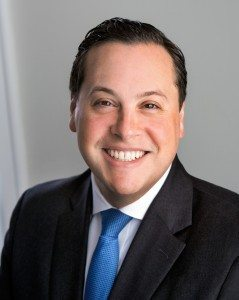 Michael S. Glickman