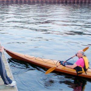 kayak-clini