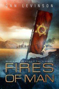 FiresBook_070414A