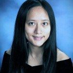 Elizabeth Chi, South High, Ryan Sims Award