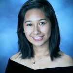 Cristina Lai, South High, Ryan Sims Award