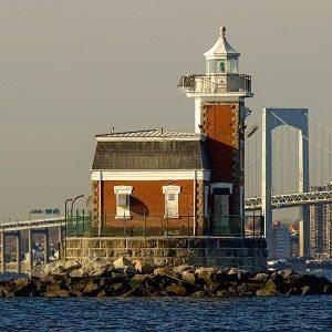 Lighthouse_082214A (2)