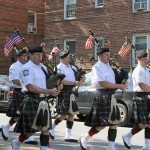Check out some photos from the parade on May 30