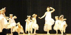 Dance_011615B