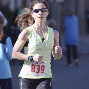 Marathon_042915B