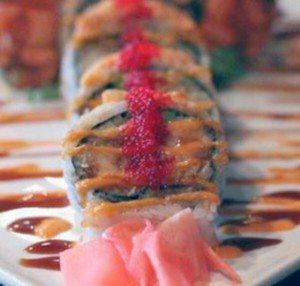 RestaurantWeek_041515A (1)