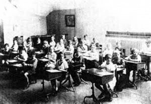 SchoolHistory_010815A