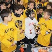 HockeyAwards_051315B (1)