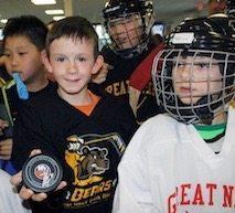 HockeyAwards_051315G (1)