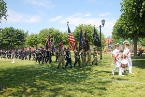 IMG_7319-Marching-to-the-cemetary