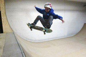 SkatePark_072215A