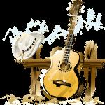country-music-wallpaper-music