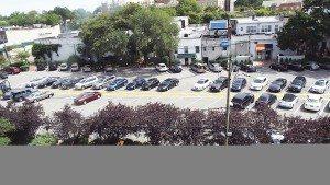 Plazaparking_081215Ajpg