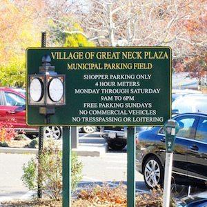 Plazaparking_081215B