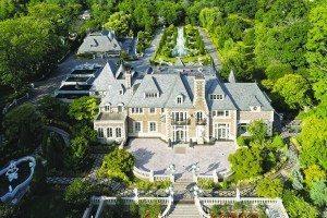 Mansion_092315B