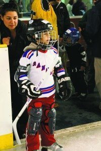 NYRangers.Steriopoulos.event.B