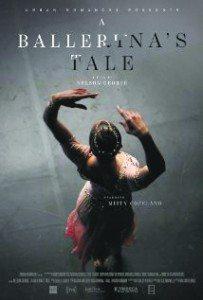 BallerinaTale