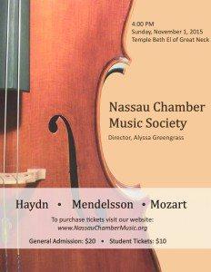 ChamberMusicConcert_102815.B