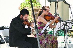 ChamberMusicConcert_102815.C