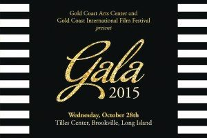 GoldCoastGala_100715