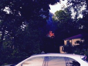 Greatfire_093015B