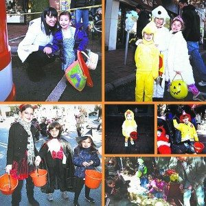 HalloweenParade_102815.B