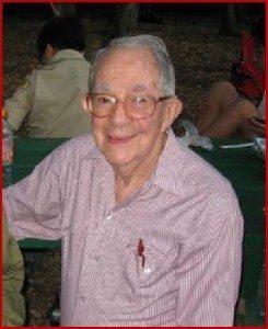Howard Bauman