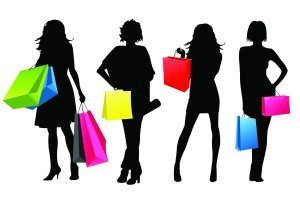 courseimage-77780-women-shopping-clip-art