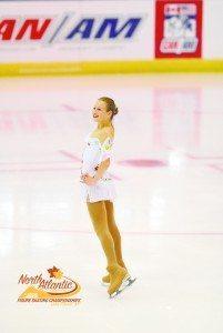 IceSkating_111115.B