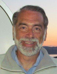 Nolan Altman