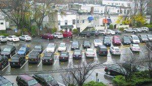 ParkingPlaza_102815.A