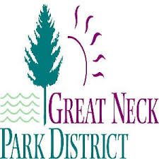 Park District