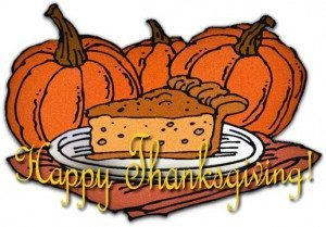 pumpkin-pumpkin-pie-1