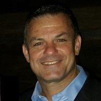 David Gurfein