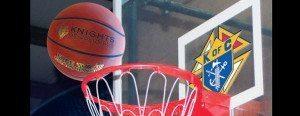 KCBasketball_012016A