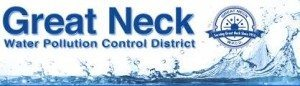 Great Neck Water Pollution Control District