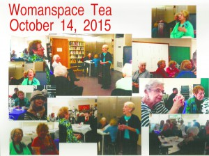 Womanspace_110415.A