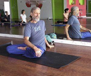 YogaInstructor_12016.A
