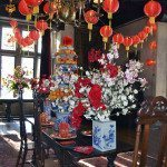 Celebrate Chinese New Year At Planting Fields