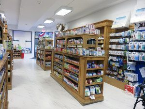 PharmacyC