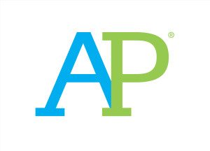 SchoolAP-Logo