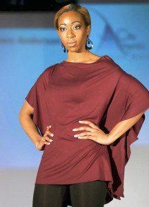 Fashion DesignerC