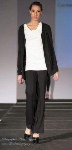 Fashion DesignerD