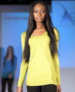 Fashion DesignerF