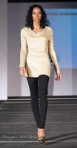 Fashion DesignerG