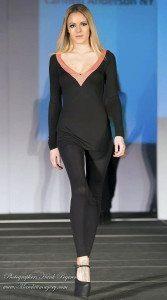 Fashion DesignerH