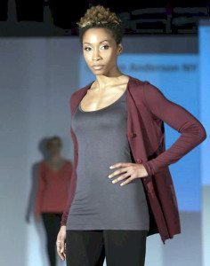 Fashion DesignerI