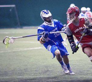 Lacrosse_033016.B